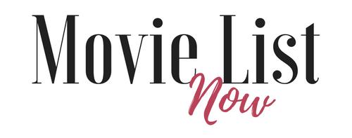 Movie List Now
