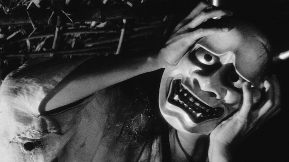 10 Incredible Japanese Movies You Should Watch - Movie List Now