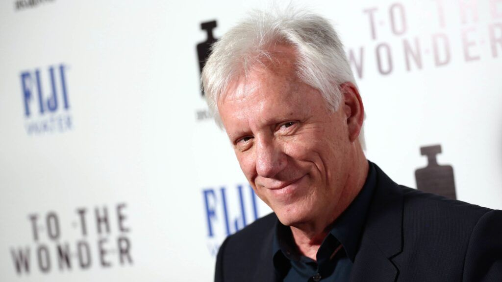 10 Awesome James Woods Movies - Movie List Now