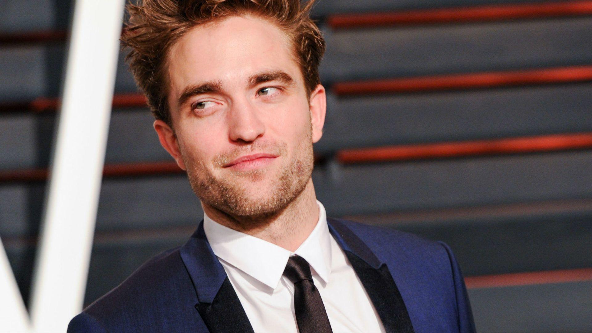 10 Greatest Robert Pattinson Movies - Movie List Now